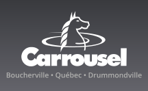 Carrousel Packaging Distributor