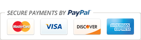 icons-cng-secure-payments-by-paypal