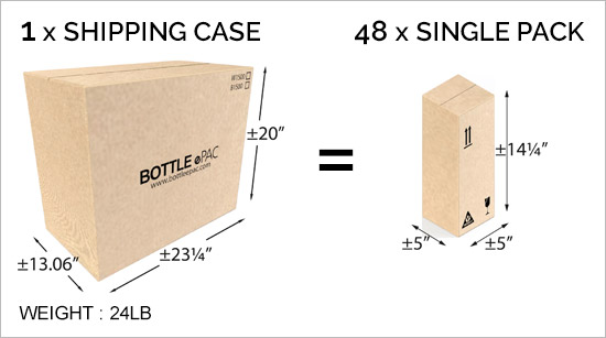 Shipping-case550px