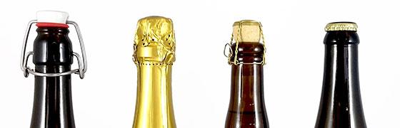 sparkle-beer-cider-caps