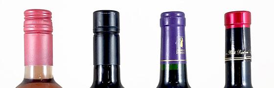 wine-caps