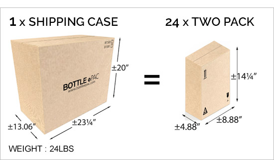 shipping-case-two-pack