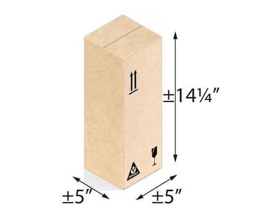 1-single-pack-555x433