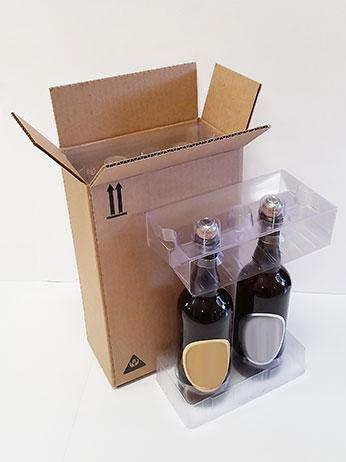 Double Shipper (2 Bottles)