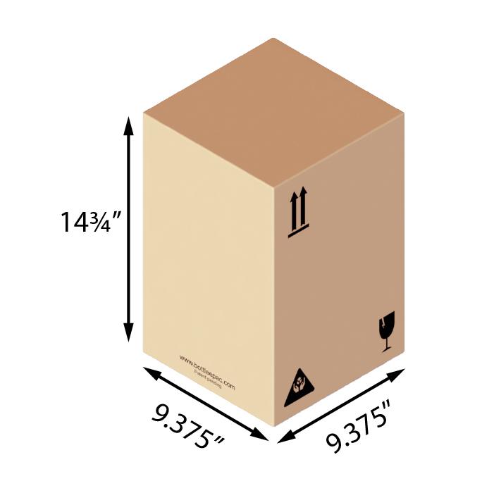 4587- toutes les BTE info ENGLISH