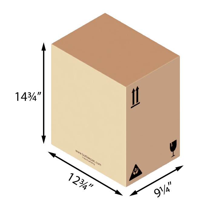 6pack