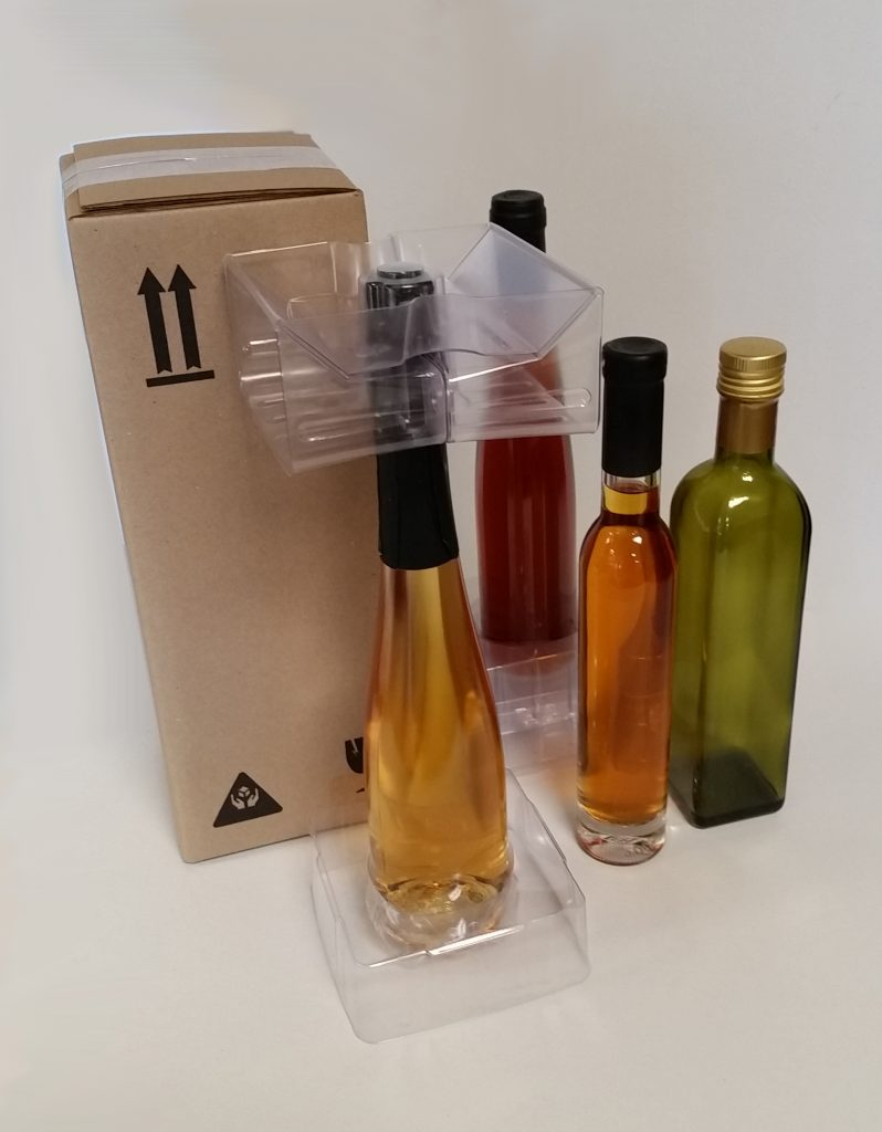 single-ice-wine-shipper