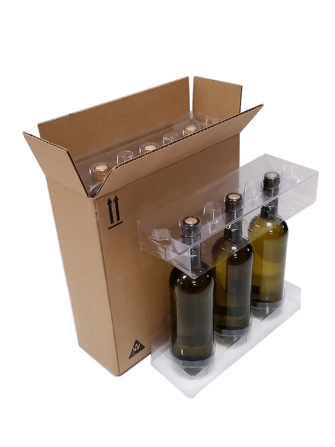 Bottle ePac - Image - 3 Bottles - 900px
