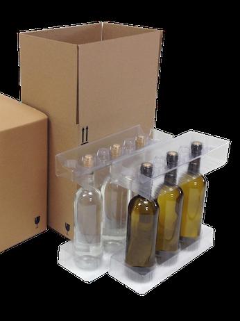 Bottle ePac - Image - 1 Bottle - 346px