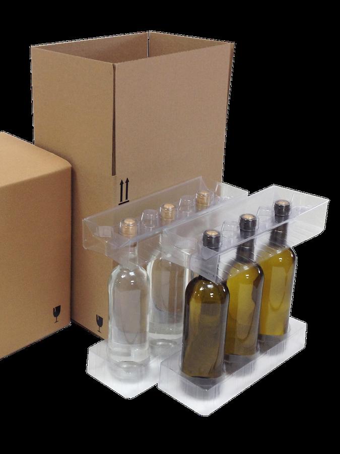 Bottle ePac - Image - 6 Bottles - Cut - 900px