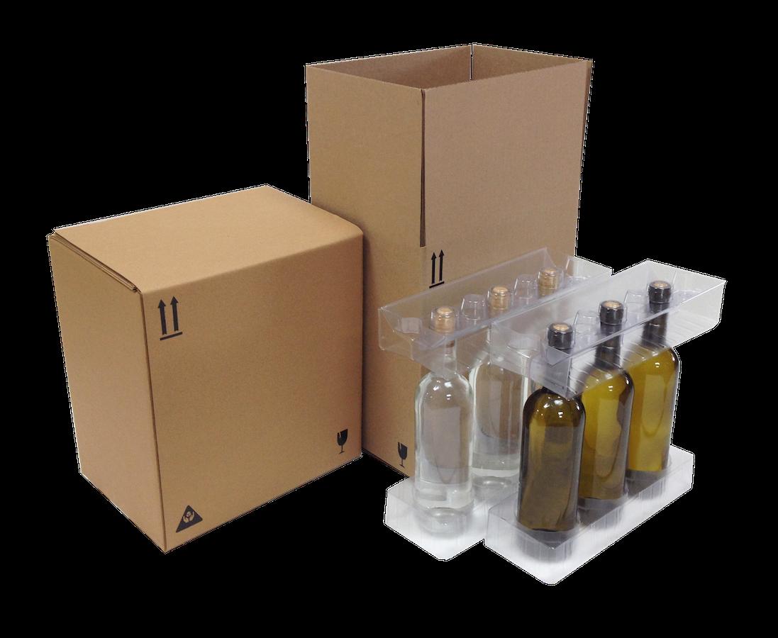 Bottle ePac - Image - 6 Bottles - Full - 900px