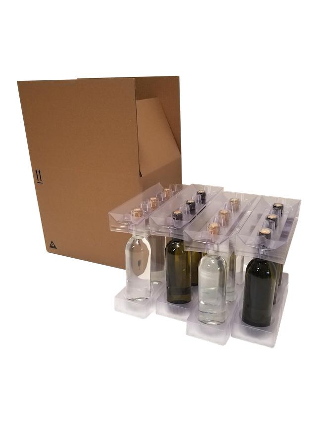 Bottle ePac - Image - 12 Bottles - 900px