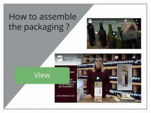 Bottle ePac - Page d'Accueil - Image Rectangle - 2 - En
